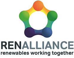 International Renewable Energy Alliance   ISES